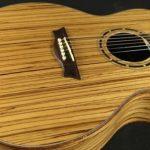 Dean guitars – reliable option for electro-acoustic guitars