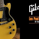 Epiphone Inspired by Gibson brief review