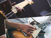 Bass vs Guitar: Which of Them Will Suit You Most?