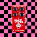 Best Chorus Pedal Under 50 — Reviews and Buyer's Guide