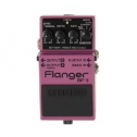 Best Flanger Pedal — Buyer's Guide