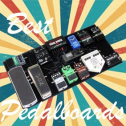 Best Pedalboards – Reviews and Buyer's Guide